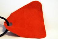 Getmocka Bombay Red G6R4303