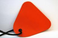 Lammnappa Orange L6D421