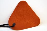 Lammnappa Paprika L6D480