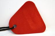 Lammnappa Red L6D430