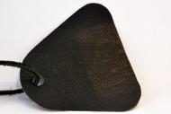 Lammnappa Brown L6D330