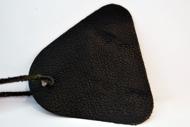 Lammnappa Black L6D190
