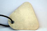 Lammnappa  Off-White L6D020