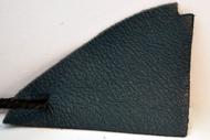 Lammnappa Duvblå, Fg 625