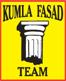 kumla-fasad-team_logo