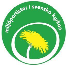 Miljöpartister i Svenska kyrkan