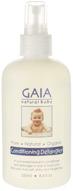 Baby Detangler/Spraybalsam