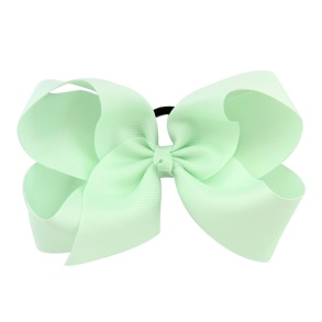 Lilly Bow Fashion mint
