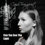 canyouseethelight_cover_cajsafrangquist