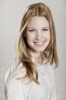 Photo: Lindísima - Linda Broström