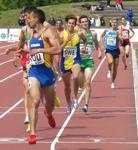 Europacupen 2013 3046_hem