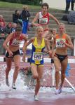 Europacupen 2013 3076_Maria Larsson 3000 hinder