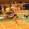 Scandic Indoor 2014 217
