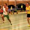 Scandic Indoor 2014 220