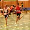Scandic Indoor 2014 224