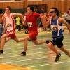 Scandic Indoor 2014 228