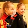 Scandic Indoor 2014 243