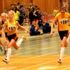 Scandic Indoor 2014 246
