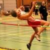 Scandic Indoor 2014 252
