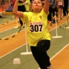 Scandic Indoor 2014 262