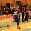 Scandic Indoor 2014 268