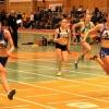 Scandic Indoor 2014 269