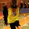 Scandic Indoor 2014 272