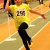 Scandic Indoor 2014 279