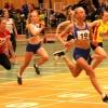 Scandic Indoor 2014 283