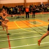 Scandic Indoor 2014 289