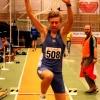 Scandic Indoor 2014 293