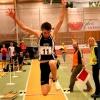 Scandic Indoor 2014 294