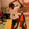 Scandic Indoor 2014 296