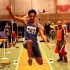 Scandic Indoor 2014 301