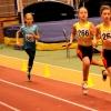 Scandic Indoor 2014 303