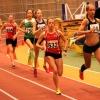 Scandic Indoor 2014 316