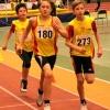 Scandic Indoor 2014 319