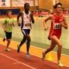 Scandic Indoor 2014 321