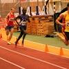 Scandic Indoor 2014 326