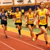 Scandic Indoor 2014 058