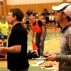 Scandic Indoor 2014 069
