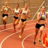 Scandic Indoor 2014 138