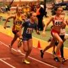 Scandic Indoor 2014 425