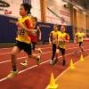 Scandic Indoor 2014 431
