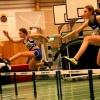 Scandic Indoor 2014 459