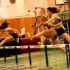 Scandic Indoor 2014 460