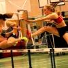 Scandic Indoor 2014 461