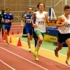 Scandic Indoor 2014 508