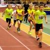 Scandic Indoor 2014 518