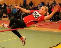 300:- Erika Nordell